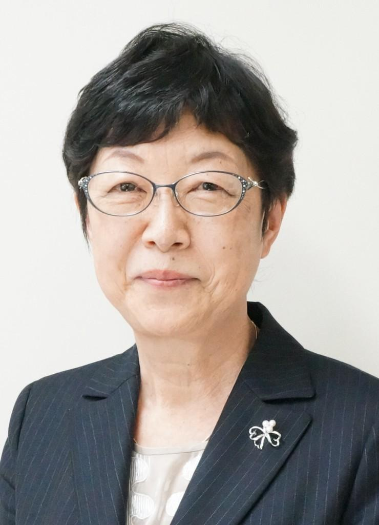 gakutyo_matsukawa.JPG
