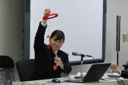 田口さん.jpg