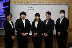 2020.02.16_修士論文最終試験(沖縄会場)1.jpg