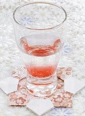 ①ブルーベリーソーダ.png
