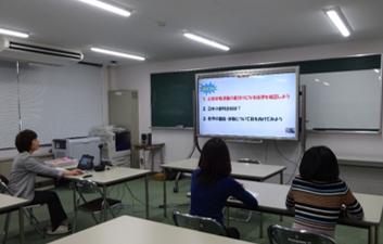 20200311 春期学修会.png