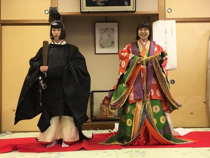 http://www.gijodai.jp/seikatsu/info/file/dentouishou-6.jpg
