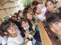 nagasi_(1).JPG