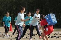 スポーツ祭岐阜_2.jpg