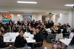 2019.12.13-okinawa.jpg