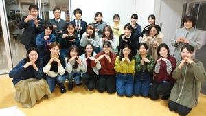 2019.12.6-nagano4.jpg