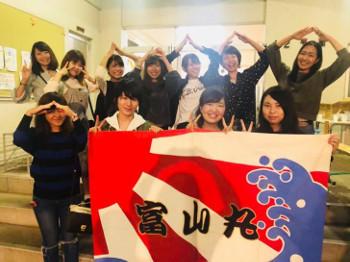 toyamasoumen-3 2018.jpg