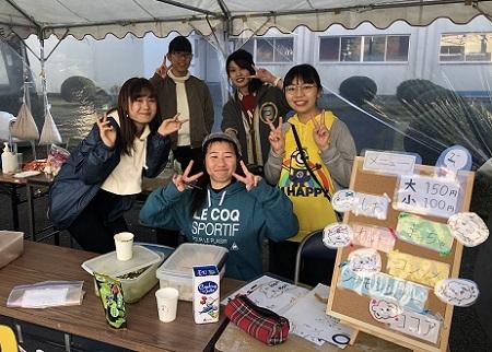 写真_2019-11-09_14_32_55.jpg