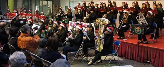 20191222 クリスマスコンサート[1].jpg