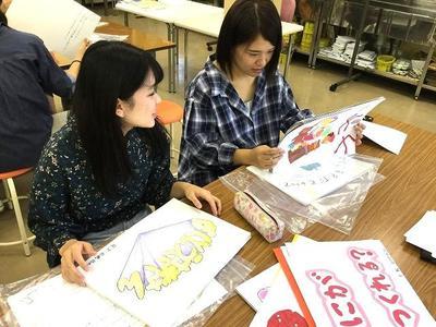 s-学生審査01.jpgのサムネイル画像