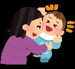kusuguru_baby.png