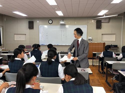 助川1 S.jpg