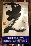 s-光 (2).jpg